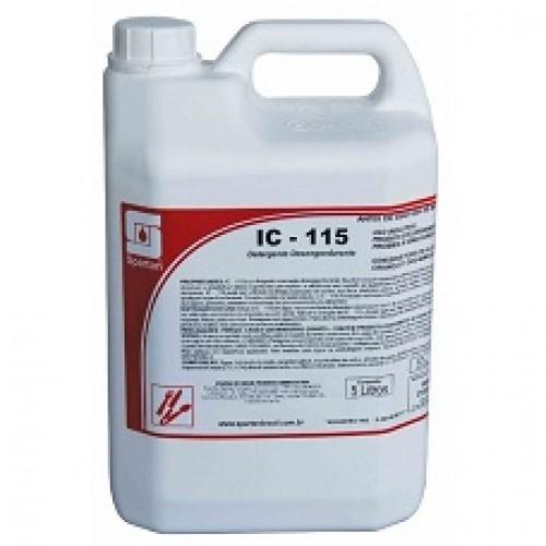 IC-115 - 5 LITROS