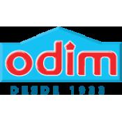 PRODUTOS ODIM - INDÚSTRIAS ODERICH (16)